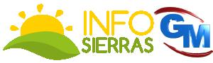 Info Sierras