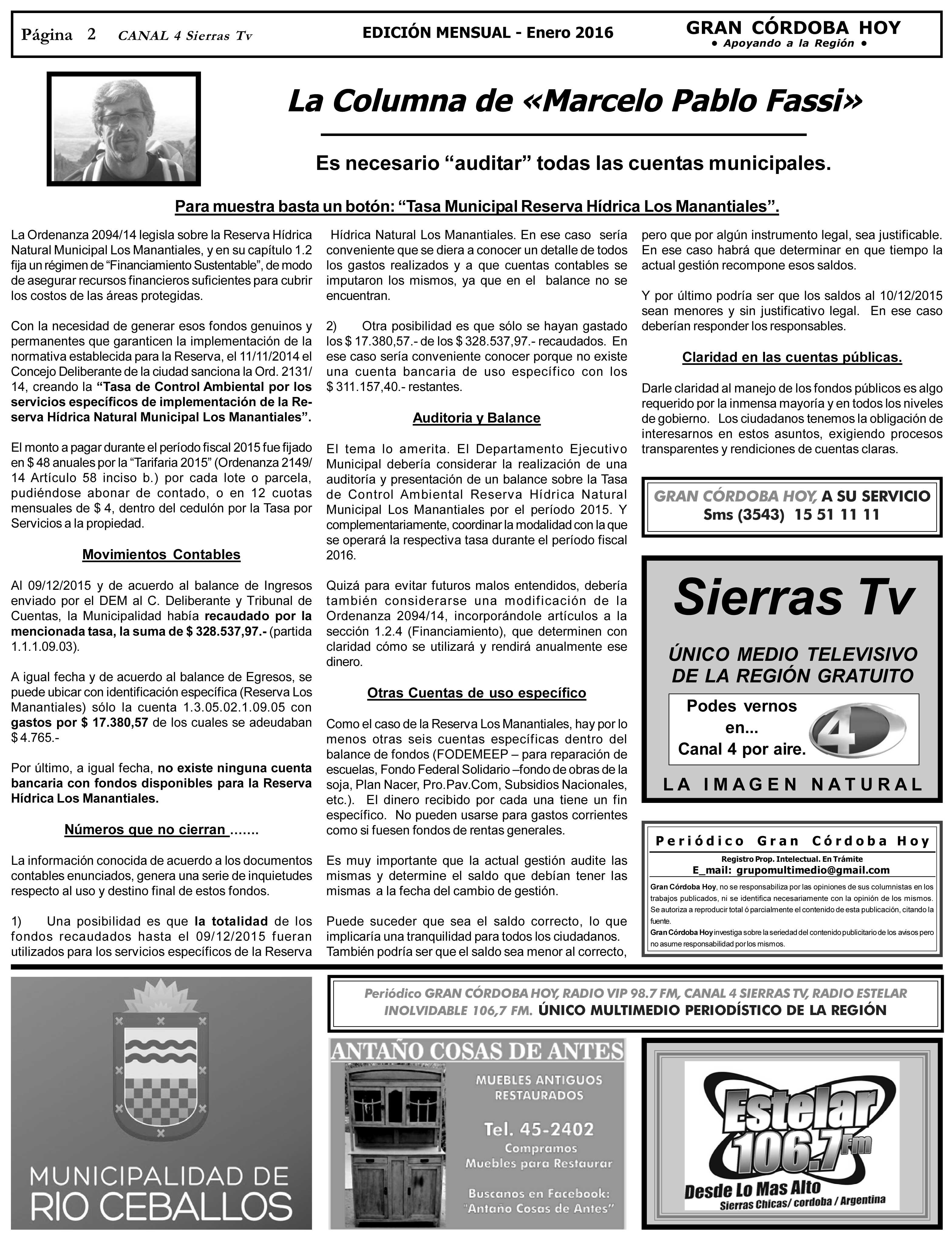 GRANCBA-139-pag-02